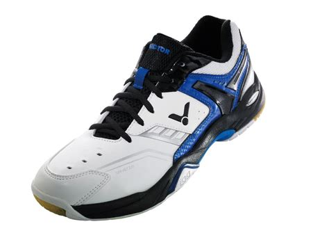 Sepatu Merk Globe sh a710 f sepatu produk victor indonesia merk