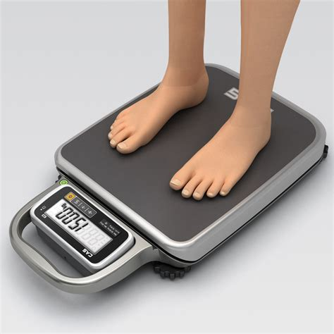 bench weighing scales cas pb portable bench scale parcel scales cas nz