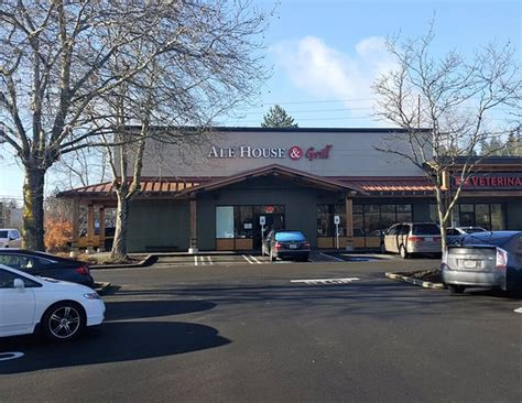 Pine Lake Ale House by Great Breakfast Review Of Pine Lake Ale House Sammamish Wa Tripadvisor