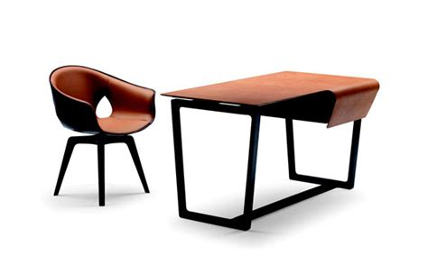 Freds Furniture by Chair And Fred Desk Interiorzine