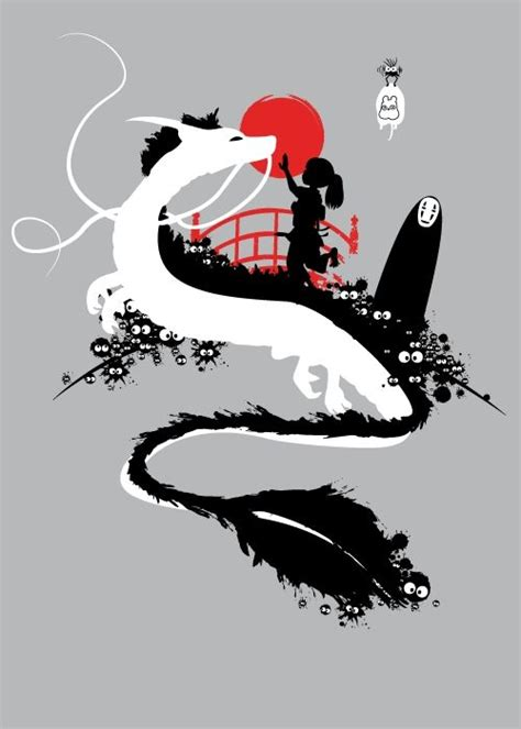 dragon tattoo hastings hours 109 best images about haku tattoo inspo on pinterest