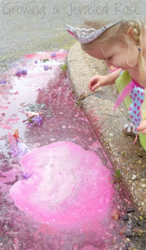 7 rainy day crafts to 17 best images about think pink fundraiser on