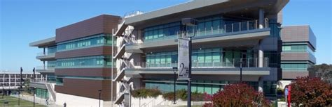 Ucsd Mba Application Deadlines by 2015 2016 Rady School Of Management Mba Essay Topics