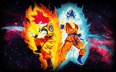 Kaos 3d Sayan 5 Blue photo collection wallpaper goku blue kioken