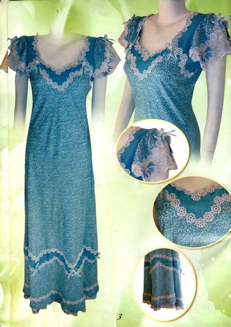 robe maison algrienne robe katifa de les car interior design