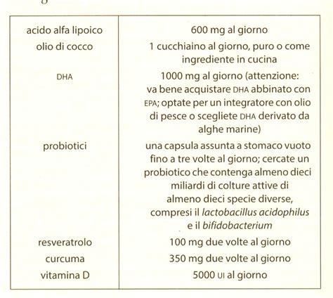 alimentazione per ipotiroidei integratori servono per acufeni e m 233 ni 232 re