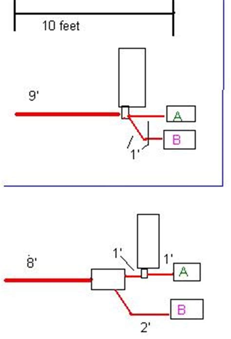 how does a distribution capacitor work glasswolf or isaac capacitor as distribution block on 2 s ecoustics