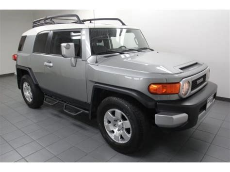 blue book value used cars 2010 toyota fj cruiser windshield wipe control 2010 toyota fj cruiser official kelley blue book new car html autos weblog