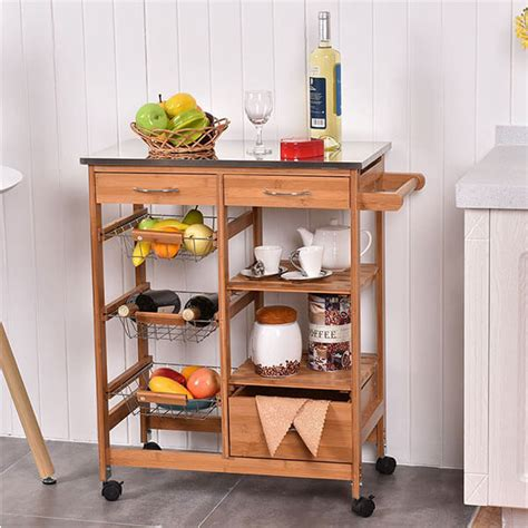 small kitchen island cart 28 images bamboo newhall kitchen island world market create a bamboo kitchen carts easy home concepts