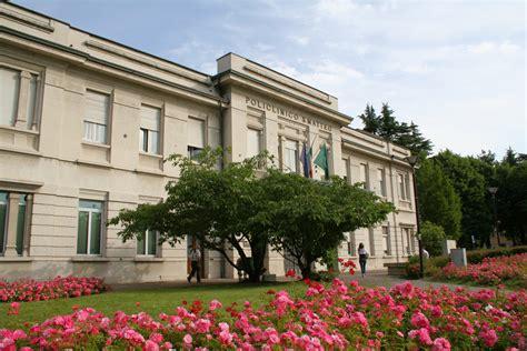 ospedale policlinico san matteo pavia pavia test per l hiv errato paziente risarcito