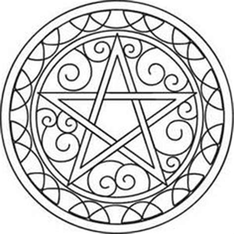 mandala coloring book chapters most magic requires the caster to draw a magic circle or