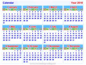 South Korea Kalender 2018 Calendar2016 Calendar 2017 And Calendar