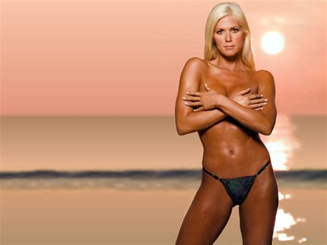 trish stratus or torrie wilson who 180 s hotter trish stratus or torrie wilson page 6