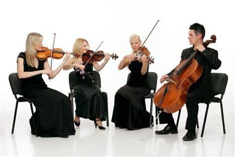 string quartet wedding song list sparkling pointe vineyard wedding talent