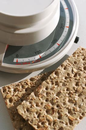 carbohydrates kilocalories per gram how to determine percentages of total kilocalories from
