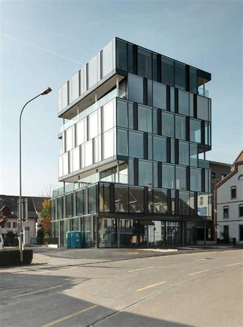 eco design home zurich holzer kobler architekturen architects zurich e architect