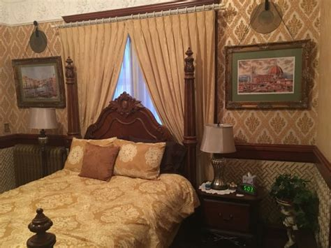 queen anne bed and breakfast queen anne bed and breakfast updated 2017 prices b b