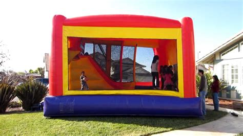 buy a bounce house where can i buy a bounce house 28 images bounce house