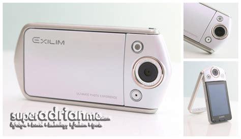 Casio Ex Tr35 Selfie Pink casio exilim ex tr35 singapore price superadrianme