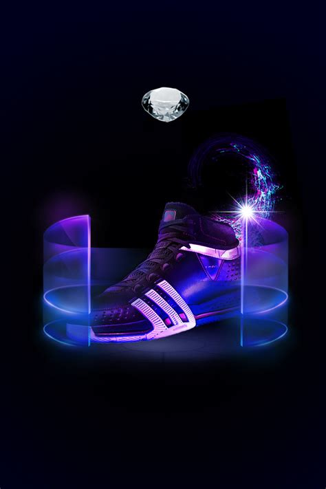 sneaker background sneaker background photos sneaker background vectors and