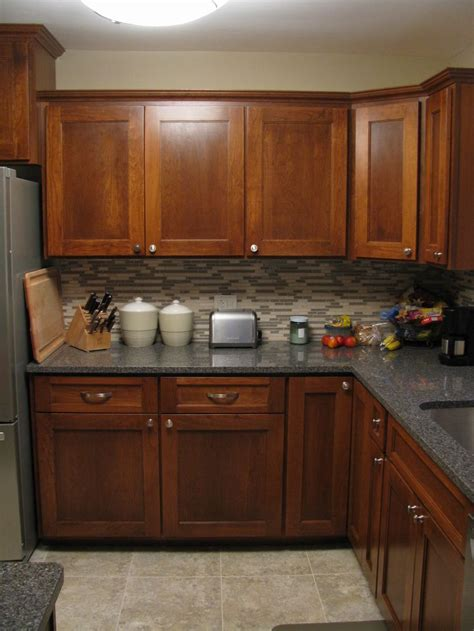 Armstrong Countertops by 17 Best Images About Kitchens And Backsplashes On