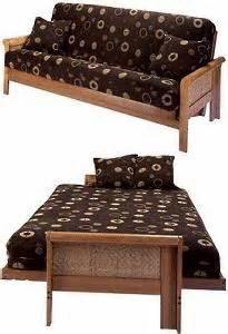 buy futon mattress online futon beds buy online