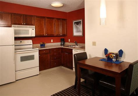 pennysaver rooms for rent residence inn by marriott island holtsville hotel deals reviews holtsville redtag ca