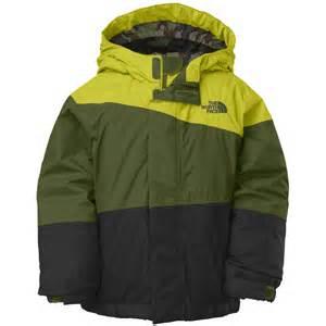 toddler boy jackets the plank jacket toddler boy s evo