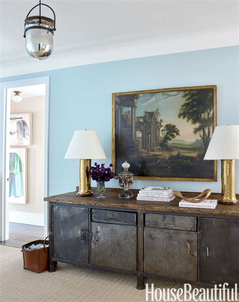 Large Entryway Decorating Ideas Mesmerizing Large Entryway Ideas 13 About Remodel Home