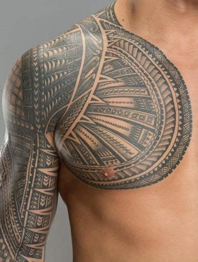 roman tribal tattoos s tribal tat upclose reigns