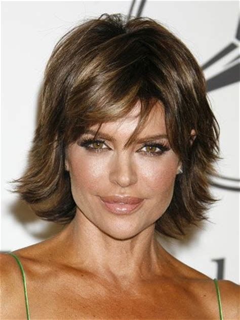 anti aging haircuts 4 haircuts that make you look years younger