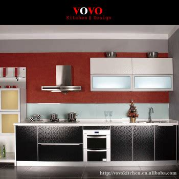 knockdown kitchen cabinets high end knock down kitchen cabinets buy kitchen cabinet