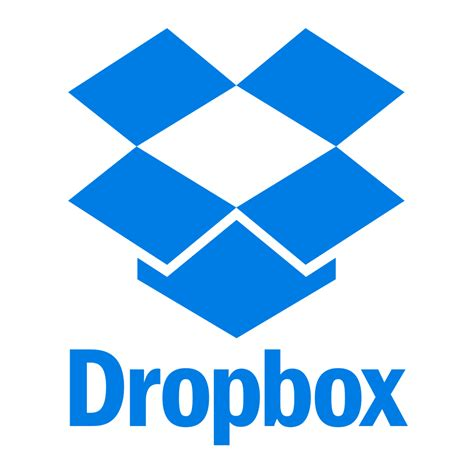 drop box for windows how to install dropbox 2 8 2 in ubuntu linux mint your