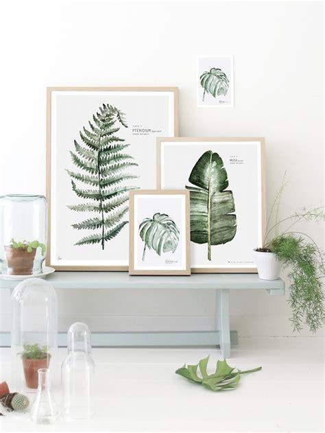 Home Design Store Botany Focus Sur La D 233 Coration Murale D Inspiration V 233 G 233 Tale