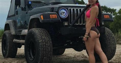 jeep pin up girls jeep pin up girls related keywords jeep pin up girls