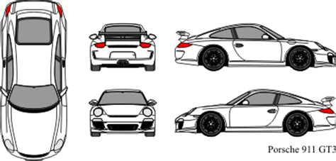 station vehicle templates free free vehicle outlines vehicle ideas