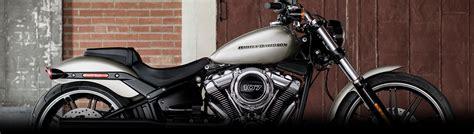 Napoleon Harley Davidson by Motorclothes Napoleon Harley Davidson 174 Ohio