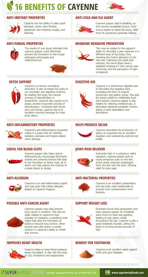 Cayenne Pepper Detox Benefits by Best 25 Benefits Of Cayenne Pepper Ideas On