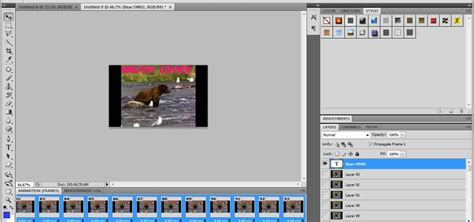 photo editing tutorial photoshop cs4 photoshop a how to community full of photoshopping tips