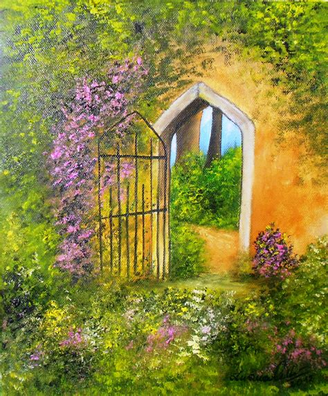 il giardino dei pensieri quot il giardino dei pensieri nascosti quot luana celli opera