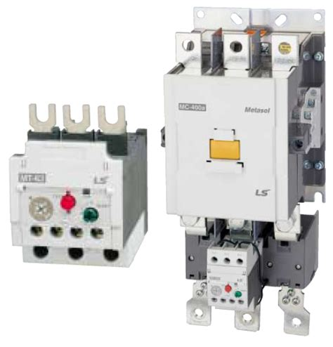 Kontaktor Mc 32a 15kw 3p 220vac Ls relay contactor mcnote 28 images imo mc40 s 00110