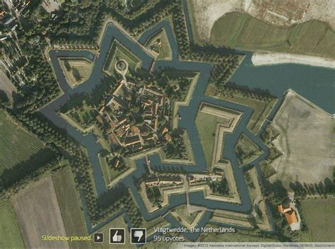 best satellite maps stratocam earth imagery geography education