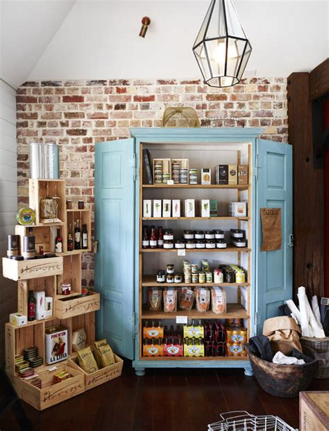 Shelf Of Deli by Tdf Travels 183 Coast Nsw Giveaway The Design