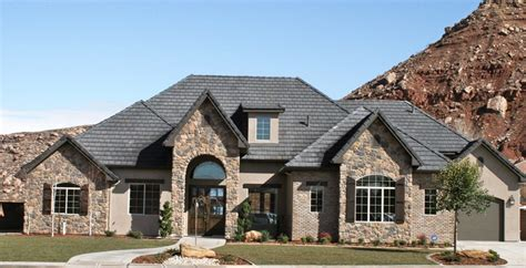 7 reasons to build a custom home on your lot home resource 13 4 reasons to go for a st george custom home white glove