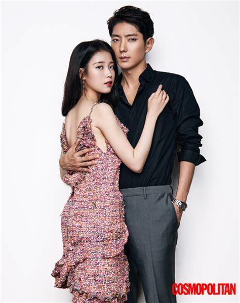 Kristik Pasangan Korea 2 10396 daftar 6 pasangan drama korea yang terpopuler di tahun 2016 song joong ki song hye kyo duduki