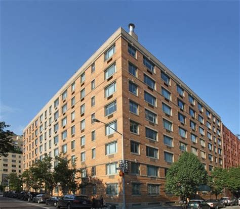 Apartment For Rent In New York Greenwich 100 Apartments For Rent In Greenwich