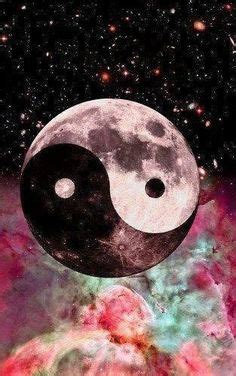 yin yang wallpaper tumblr yin and yang wallpaper samsung galaxy phone wallpaper