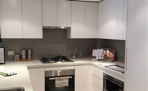 Best Backsplash For Kitchen by Glass Splashbacks For Kitchen Sydney Victoria Glass
