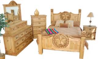 texas style bedroom furniture texas lifestyle furniture outlet furniture mexican and