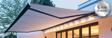 awnings on houses 1000 ideas about house awnings on pinterest aluminum awnings plans for houses and